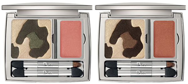 dior-golden-jungle-collection-02