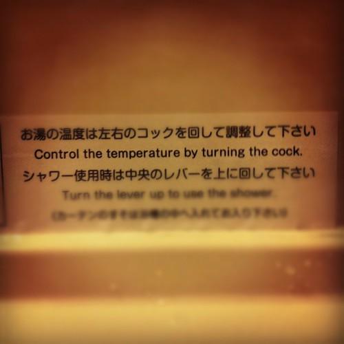 japan 020