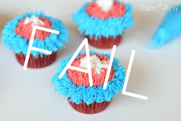 fourth-of-july-firework-cupcakes-inside-out-fail-2