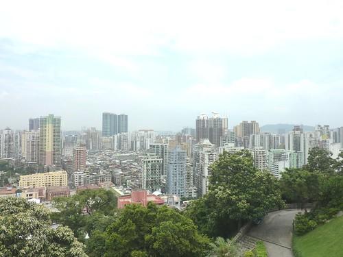 C-Macao-Sud-est (37)