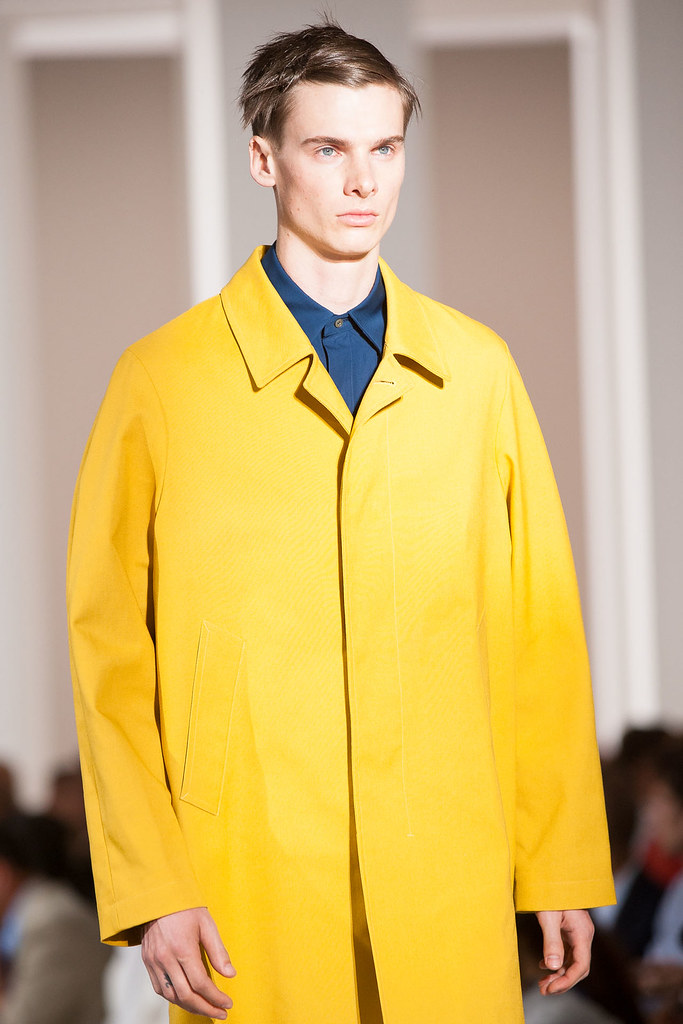 SS13 Milan Jil Sander048_Angus Low(VOGUE)