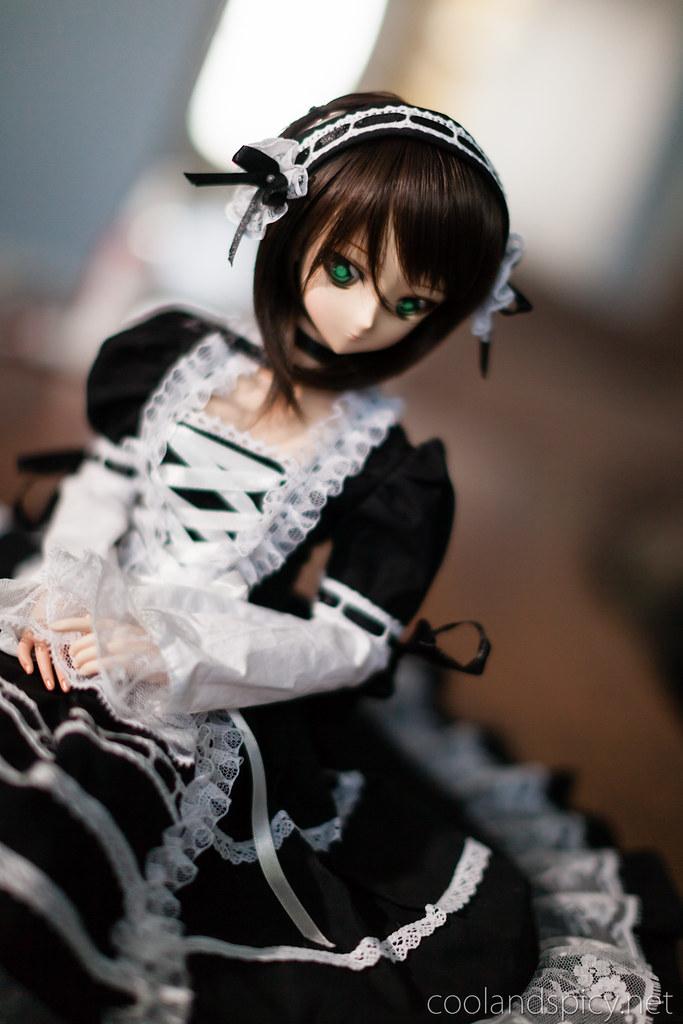 Sachiko intro-1
