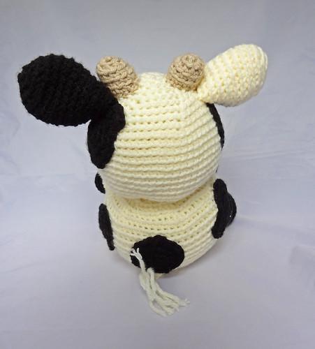 Cow 04.jpg