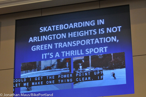 Skateboarding ban at City Council-4