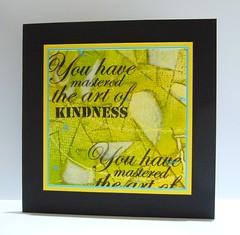 120627 Linda other Art of Kindness
