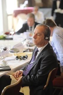 EPP Summit, 28 June 2012