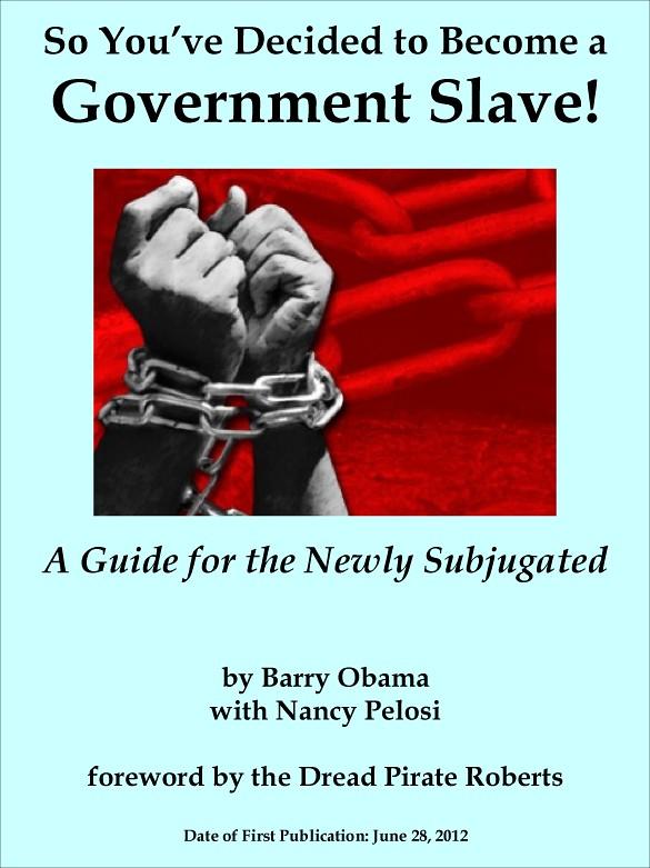 govt-slave