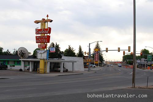 in Cheyenne WY