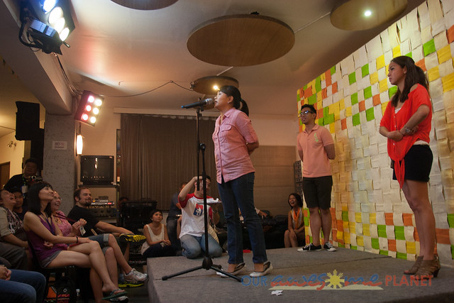 Manila's Improv Festival-17.jpg