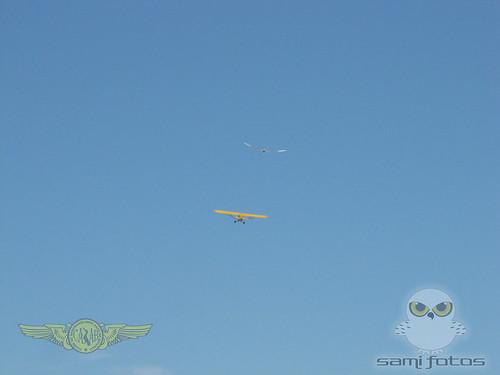 vôos no CAAB e Obras novas -29 e 30/06 e 01/07/2012 7474878620_395aca8668