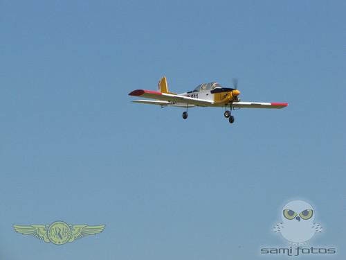 vôos no CAAB e Obras novas -29 e 30/06 e 01/07/2012 7474899190_68a2ccd4c4