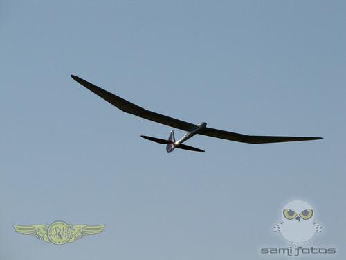 vôos no CAAB e Obras novas -29 e 30/06 e 01/07/2012 7482552410_262192fd01