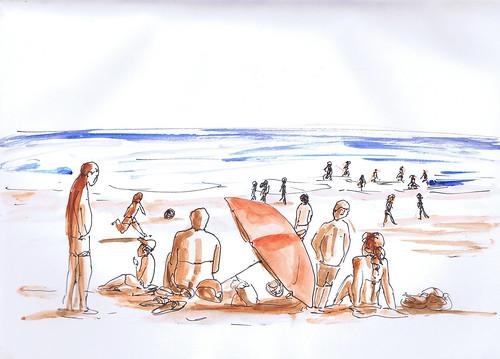 2012-07 praia 3