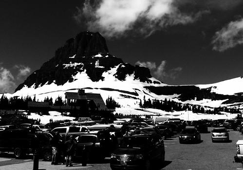 20120702 montana - going to sun - 36