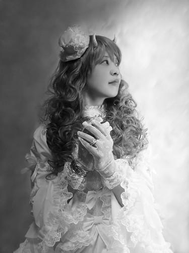 Horror BrideⅡ