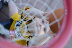 Tyler_10_Months-15 by MakolePhotography