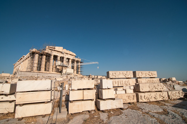 Parthenon (12 of 14)