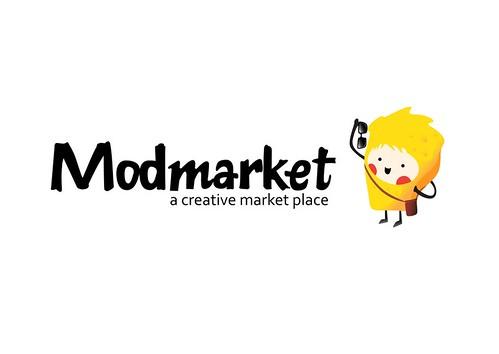 modmarket logo1a