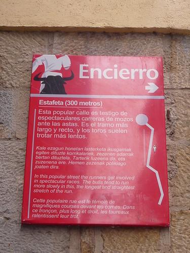 Pamplona 075