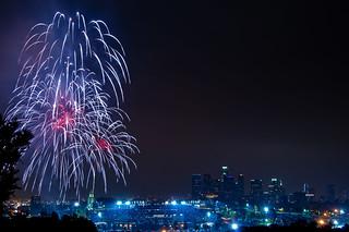 186 - Firework