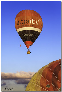 European Balloon Festival 2012_01