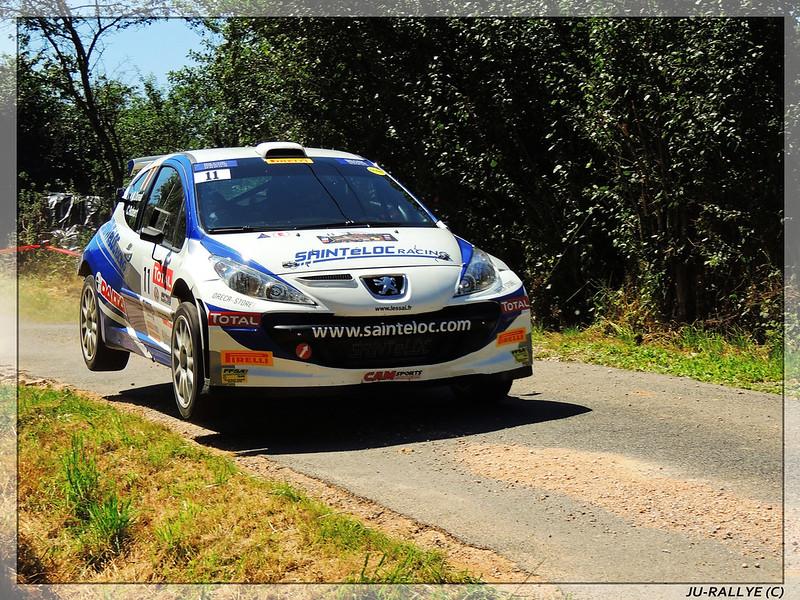Rallye du Rouergue 2012 - [Ju-rallye] 7531003190_1b6f7a8177_c