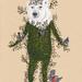friendly polar by drew mosley