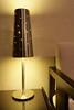 瓊林111號民宿(樓仔下民宿)夜燈