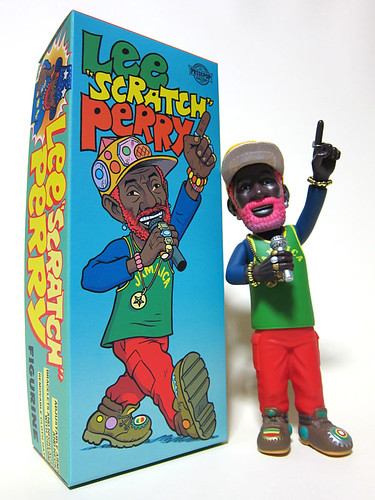 lee_perry_06
