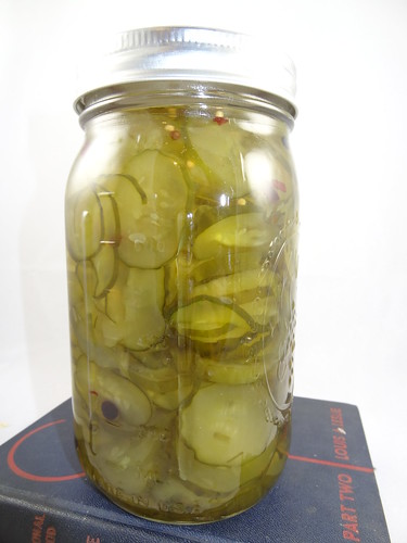Canning June 2012 (4)