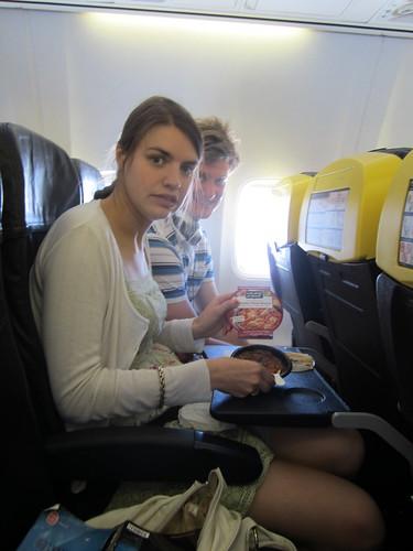 Mariage Alexia & Robert-Guy: le retour