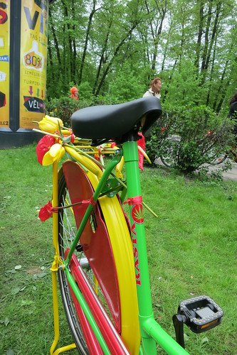Riga Bicycle Flower Festival-042