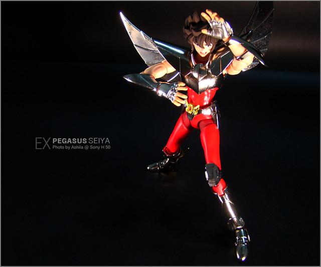 PegasusEX_05