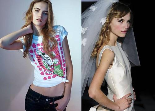 las-mejores-modelos-Anabela-Belikova
