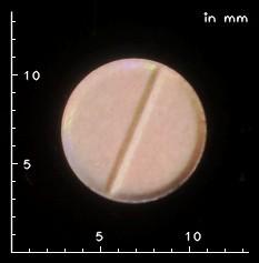Valium Roche 5 mg