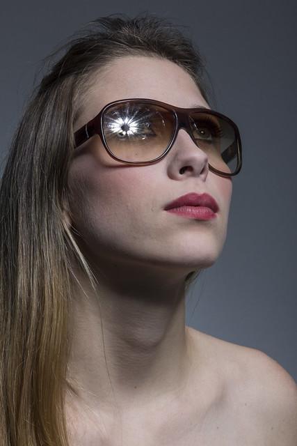 WS de Moda, Retrato e Beleza