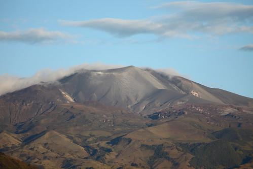 canon eos volcano colombia jose 5d markii arboleda popayán ef400mmf56lusm purace josémarboledac
