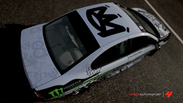 7639267768_b2fe921acd_z ForzaMotorsport.fr