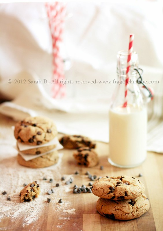 prova cookies 037editedtesto