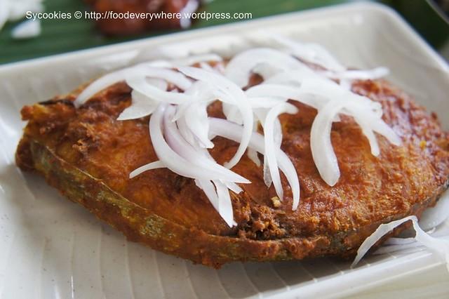 7.@leaf dining (9)