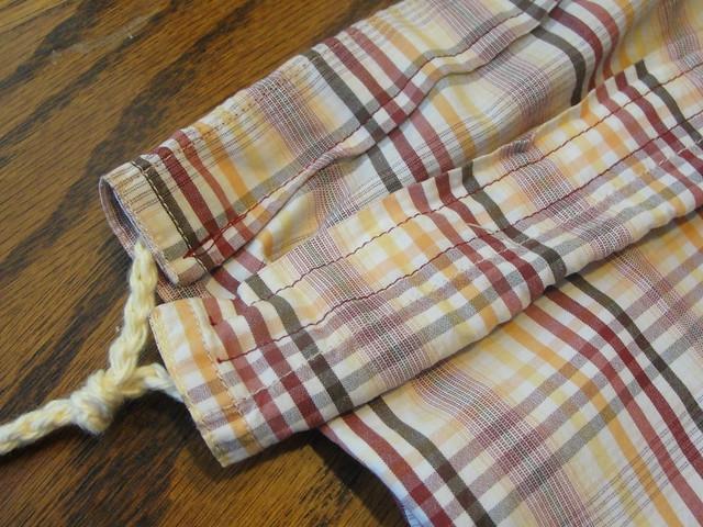Shirt Bag 5