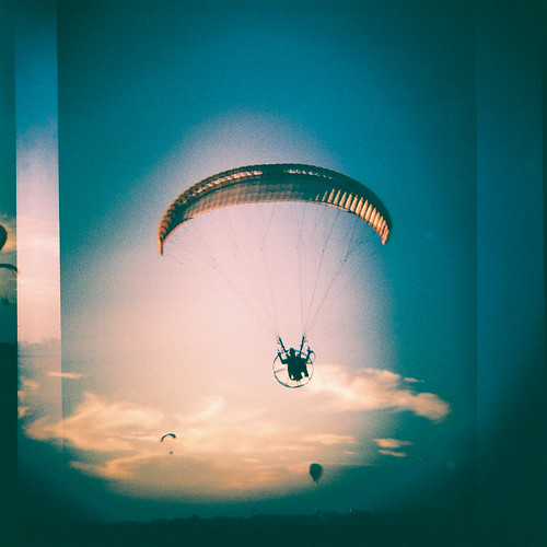 pictures morning sky cloud sun hot 120 film up festival clouds analog sunrise balloons square photography fly photo airport flyer lomo lomography skies fuji fiesta weekend doubleexposure air philippines grain sunny double velvia diana clark hotairballoon grains analogue grainy dianaf hotairballoons runway pilipino pinoy pilipinas pampanga pinas 120slide helpdot itsmorefuninthephilippines