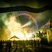 Tomorrowland 2012 mashup item