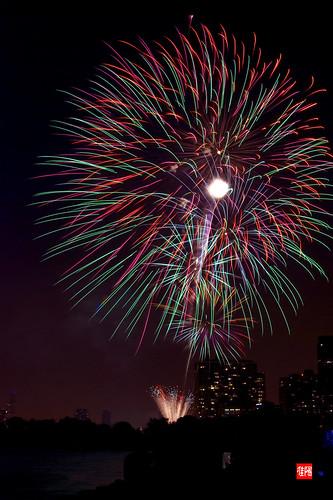 D80 CHI Fireworks 2012_07-04 23B