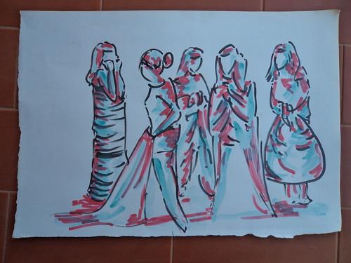 2012-07 estudos as Alba - 1º dia_04
