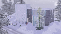 ts3_seasons_announce_le_icelounge_winter