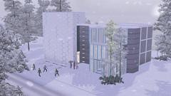 ts3_seasons_announce_le_icelounge_winter