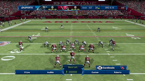 offense19
