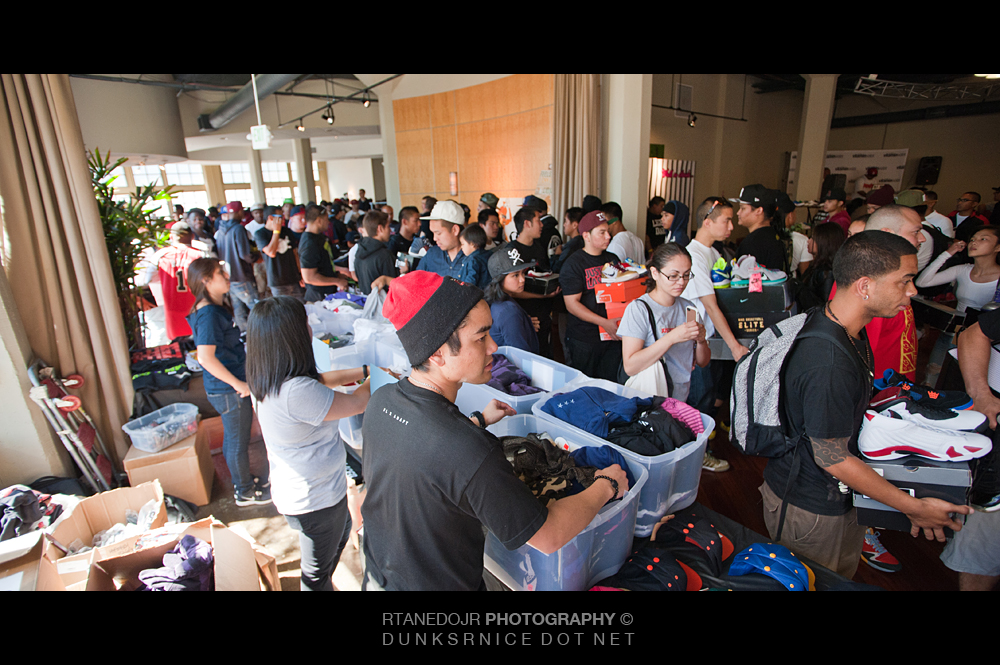 218 of 366 || DXC SF