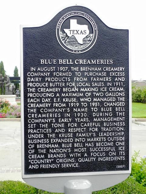 Blue Bell2